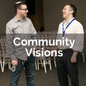 TR12-002_CommunityVisions-24