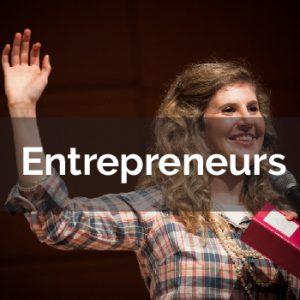 TR12-002_Entrepreneurs-25