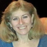Bonnie Goldberg
