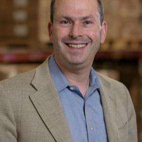 Matt Handel