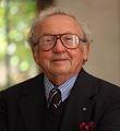 Judge Harold Berger