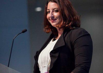 Rachel Dukeman