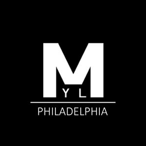 Large M with Y L and Philadelphia
