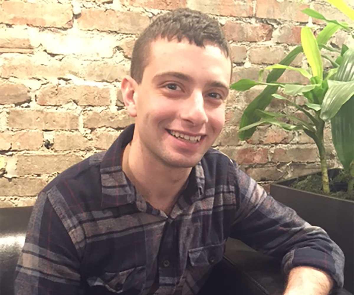 Zachary Matz, Puzzable