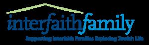 InterfaithFamily/Philadelphia logo