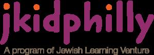 jkidphilly logo