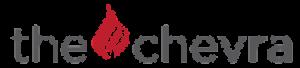 The Chevra logo