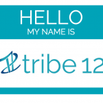 "What's in a name? A whole lot when the name is ""Tribe 12"""