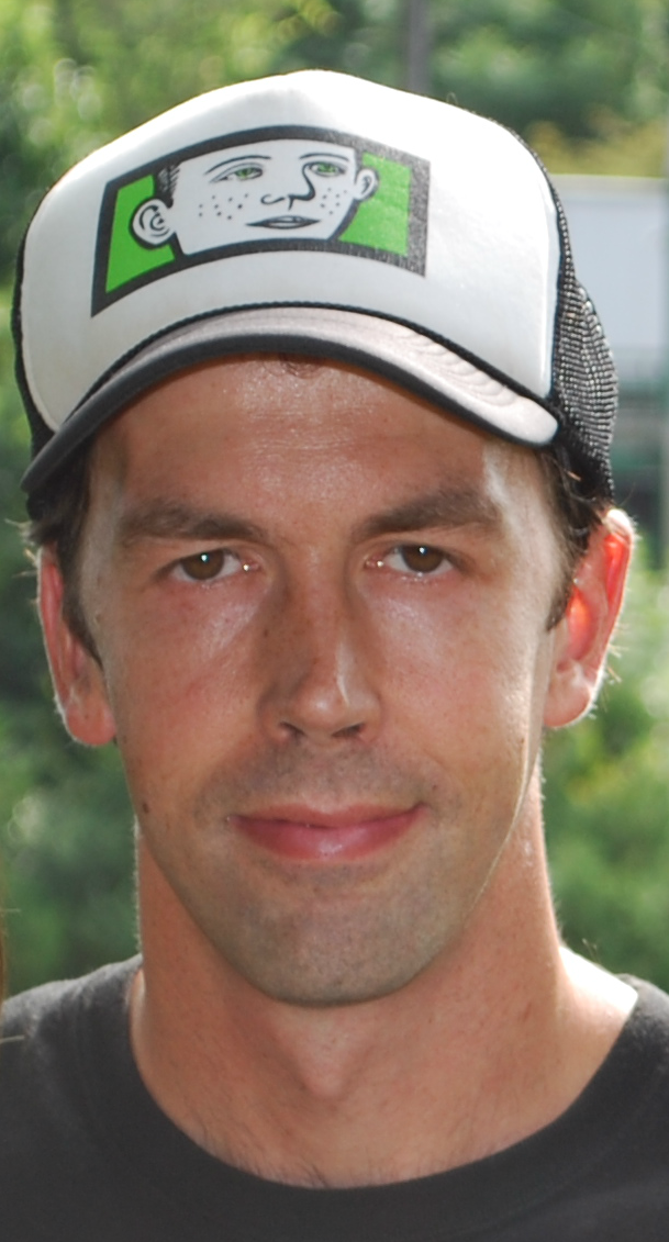 AJ Kohn