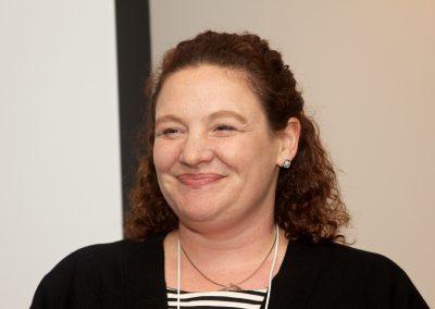 Addie Lewis Klein