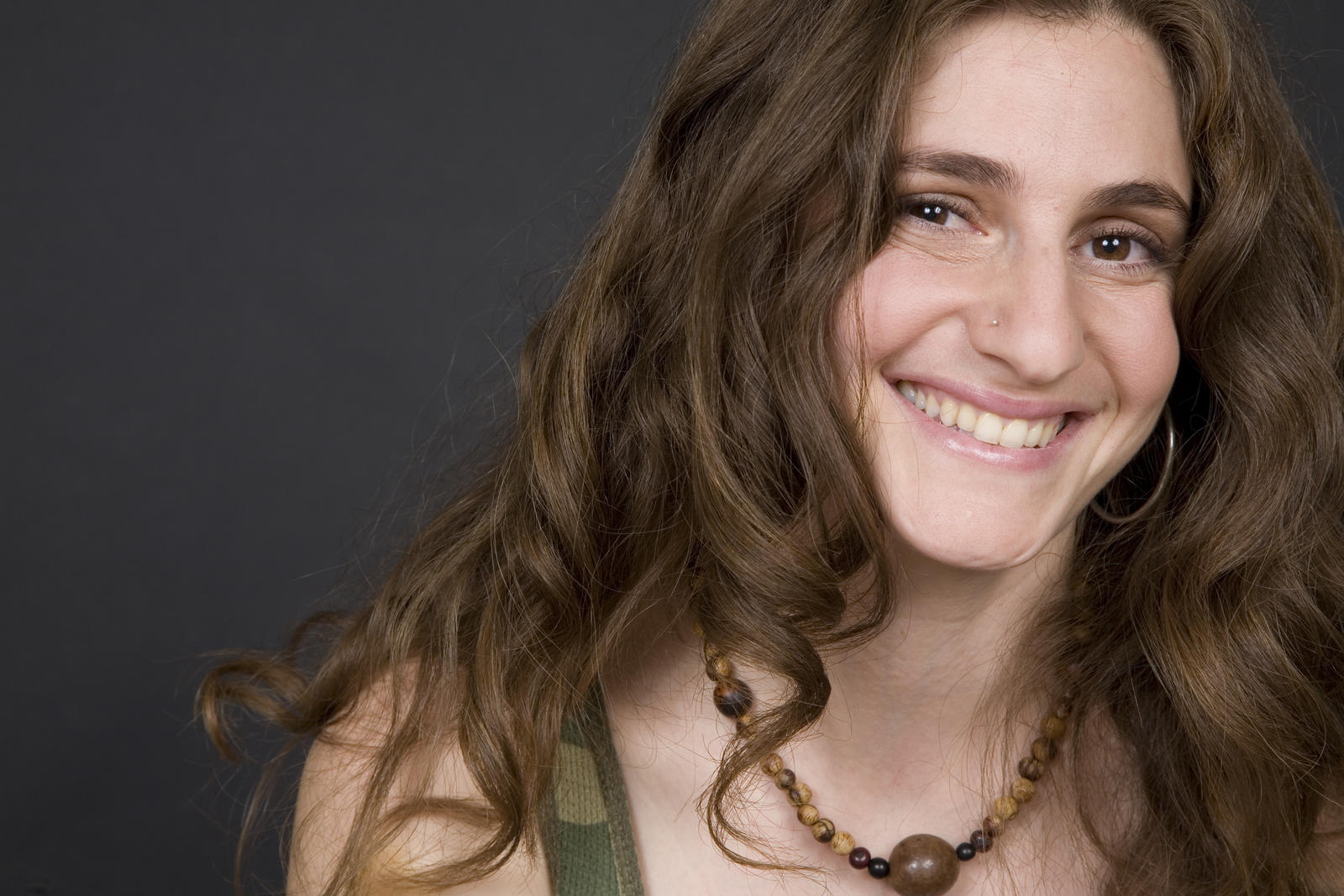 Chana Rothman, Ecotroubador Summer Tour