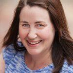 Debbie Werlin, Cookie Lab Philly