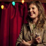 Deena Roemer, Closet Redemption