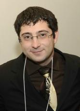 Dima-Moverguz headshot