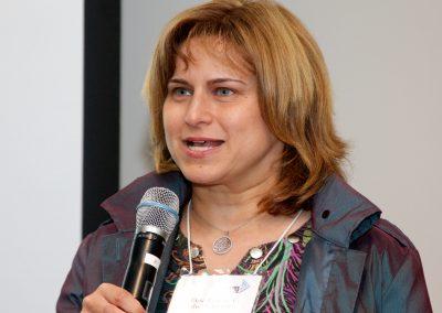 Elisa Heisman, Shul Solutions