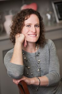 Heather Schmerman