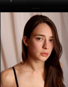 Kari-Hershorin headshot
