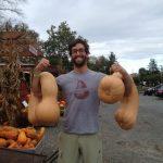 Michael Bomze, Non-Profit Hummus