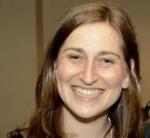 Sara Landman headshot