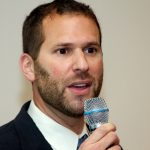 Scott Swichar, Jewish Mentorship Network