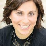 Aleeza Ben Shalom, Marriage Minded Mentor