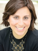 Aleeza Ben Shalom, Marriage Minded Mentor