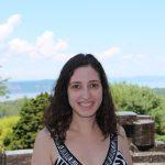 Maryana Tentler, The New Parent Tribe