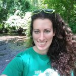 Rachel Rosenfeld, JPSP: Jewish Professionals of Suburban Philadelphia