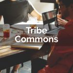 Tribe Commons