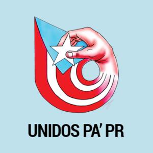 Unidos PA'PR