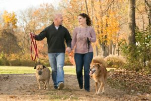 graeme_park_horsham_pa_walking_with_dog20161106baltimore_maryland_jewish_engagement_party_tani_and_jordy0219
