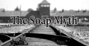 The soap myth