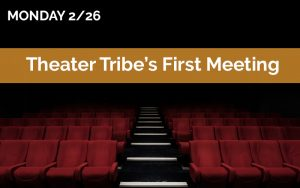 Theater_Tribe_First_Meeting_MC