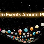 Purim Events around Town