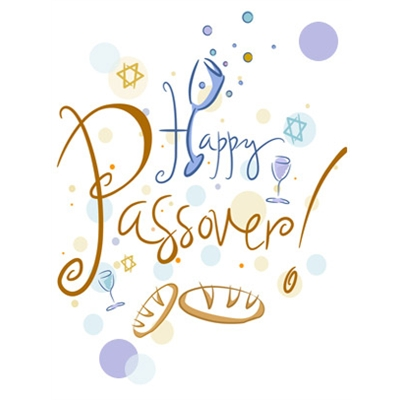 e-giftcard-passover-01