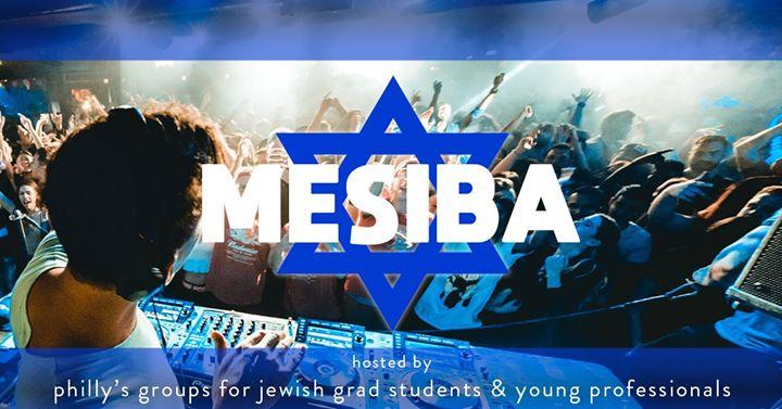Mesiba