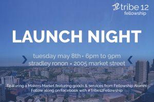 LaunchNight_postcard_v3_digital