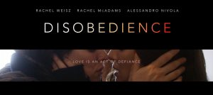 disobedience-movie-2018-3800x1699_c