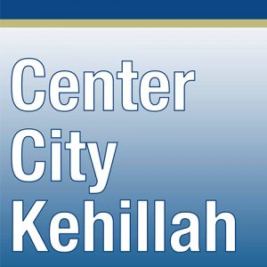 Center City Kehillah