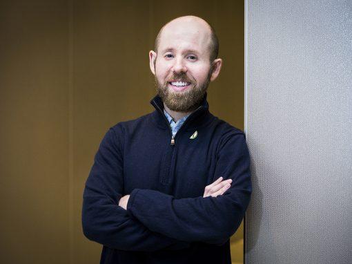 Mike Mittelman