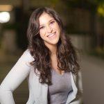 Yael Pachino, The Jewish Wedding Project