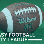 Fantasy Football Charity League