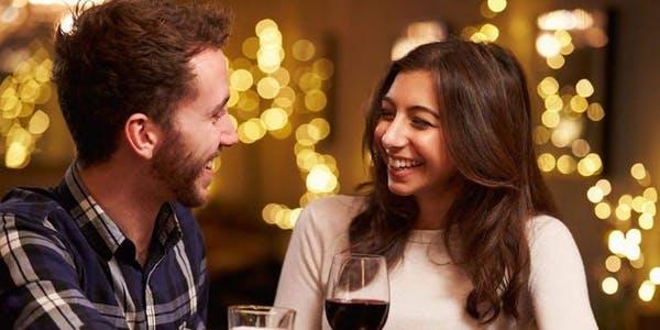 Hoe snel is te vroeg om te beginnen met daten