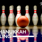 Pre-Hanukkah Bowling Social