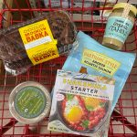 Top 5 Jewish foods found at Trader Joe's