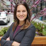 Nicole Wasilus, Everybody Loves Organizing