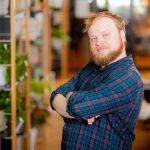Caleb Murphy, TheKindversation