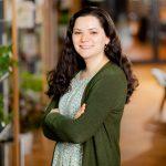 Shoshana Leshaw, CreativeCare Consulting