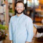 Matthew Goldberg, MakeAway Retreats