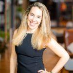 Katie Rabinowitz, The Shaw Method